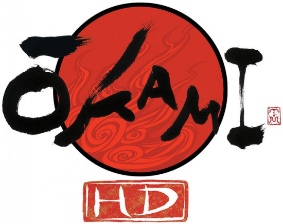 Capcom detalla por qué Okami HD estará disponible como descarga en occidente y en tiendas en Japón