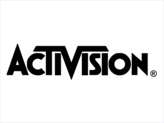 Activision se independizará de Vivendi