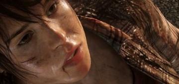 Beyond: Two Souls costó $27 millones de dólares en puro desarollo