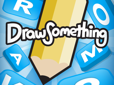 Draw Something será convertido en programa de televisión en CBS