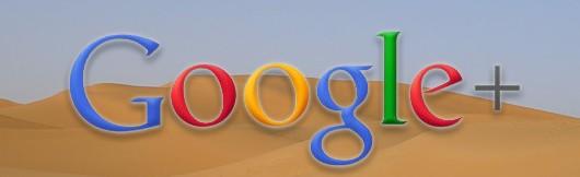 Electronic Arts y Wooga quitarán sus juegos de Google +