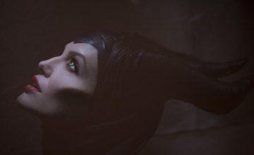 Walt Disney Pictures anunció que dio inicio la producción de Maleficent, con Angelina Jolie
