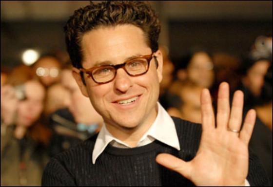 J.J. Abrams producirá un thriller de acción Nazi: Wunderkind