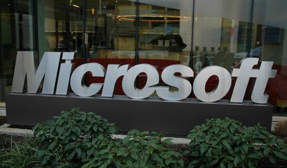 Rumor: Microsoft podría estrenar la Surface, su nueva tablet