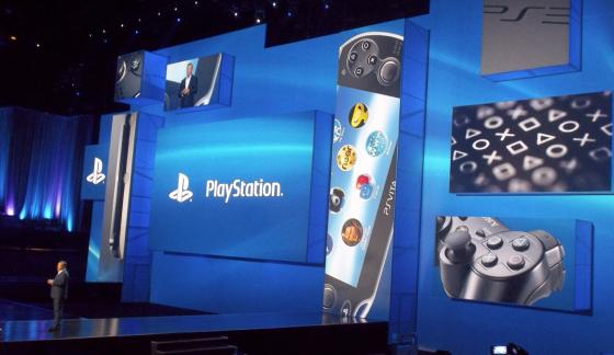 PlayStation expande contenidos y servicios en Latinoamérica