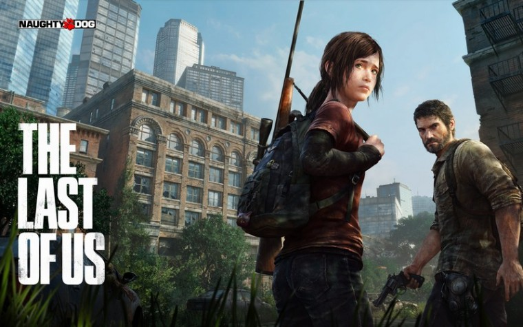 Naughty Dog confirma el retraso de The Last of Us