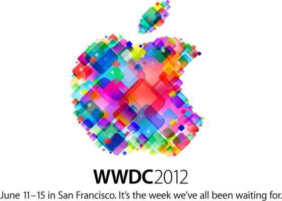 Mira la conferencia de desarrolladores de Apple ¡En Vivo!