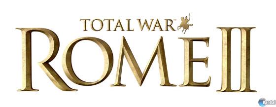 Total War: Rome II primer vistazo y fecha de estreno