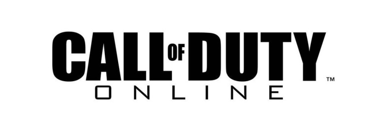 Activision anuncia Call of Duty Online