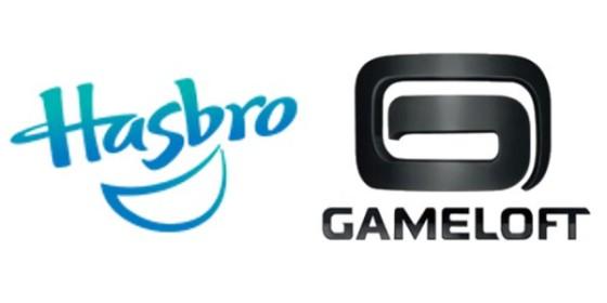Acuerdo entre Gameloft y Hasbro pondrá felices a muchas chicas