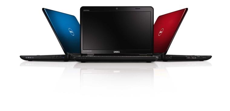 El ABC para comprar una computadora en este regreso a clases, cortesía de Dell