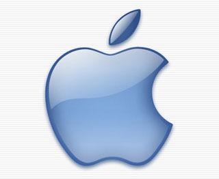 Apple patenta un control para videojuegos