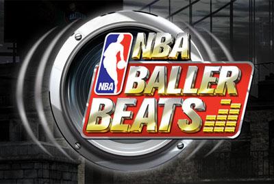 Majesco reveló el trakclist de NBA Baller Beats