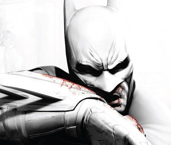 Rumor: Rocksteady desarrollará una precuela de Batman
