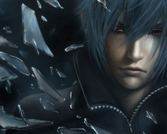 Rumor: ¿Square Enix canceló Final Fantasy Versus – XIII?