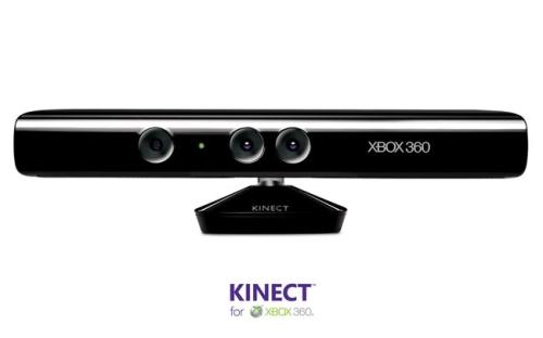 Microsoft baja el precio de Kinect