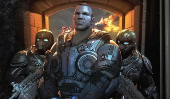 "Tom Bissell y Rob Auten, son los nuevos guionistas de ""Gears of War: Judgment"""