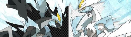 Ranking de ventas en Japón: Pokémon Black & White 2 venden más de 2 millones de unidades