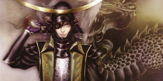 Samurai Warriors 4 se estrenará para celebrar su décimo aniversario en Febrero