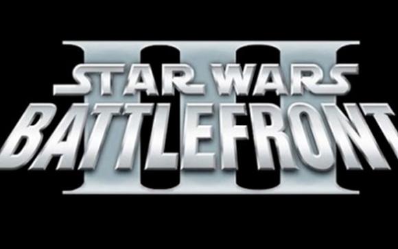 Star Wars: Battlefront III ya estaba terminado cuando fue cancelado