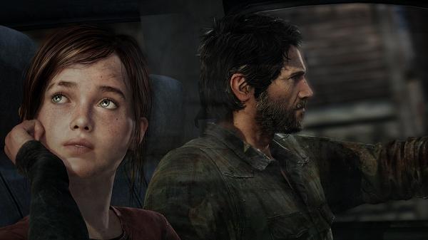 The Last of Us se enfocará no sólo en la historia, sino en las consecuencias del gameplay