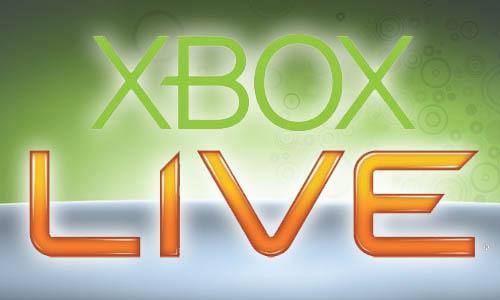 Xbox Live bloqueará de manera permanente a los jugadores sexistas y ofensivos