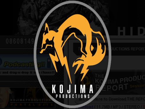 Kojima Productions no descarta más proyectos con Platinum Games