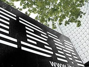 IBM-ABRIRÁ-NUEVAS-OFICINAS-EN-MÉXICO