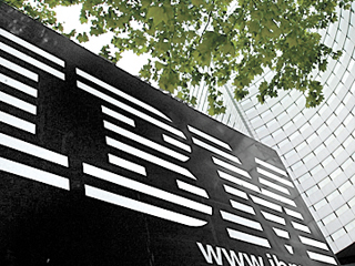 IBM contribuye a la Red Mexicana de Ciudades Sustentables con software en beneficio de los ciudadanos
