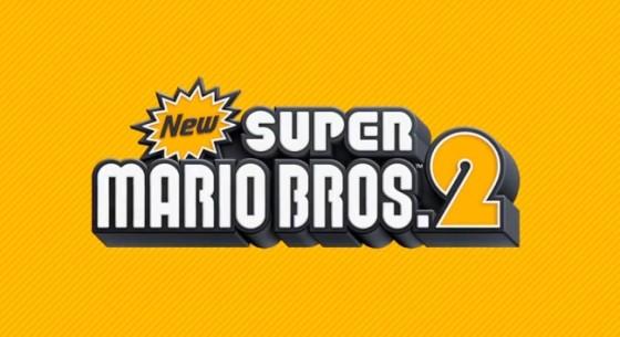 Nuevo trailer de New Super Mario Bros. 2 hace homenaje a Mario Bros. 3