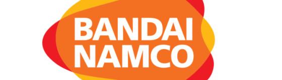 Namco Bandai revela su alineación para Gamescom 2012