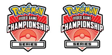Pokémon: Nuevo trailer anime e info sobre el World Championships 2012