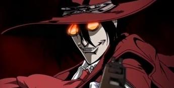 Hellsing Ultimate X: Avance del ultimo OVA