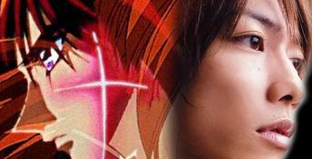 Rurouni Kenshin: Video del tema principal de la película