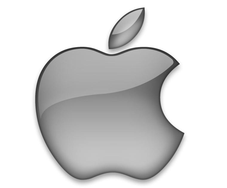 Apple se convierte en la empresa más valiosa de todos los tiempos