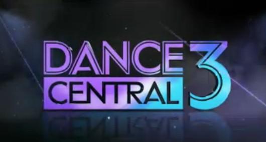 Nuevas canciones para Dance Central 3