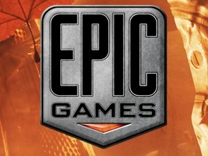 Epic Games compra People Can Fly