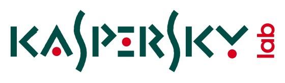 Kaspersky Lab celebra el Día de Internet con consejos para la seguridad en redes sociales