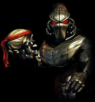 """Killer Instinct 3 no le interesaba a Microsoft"" declaró un ejecutivo de Rare"