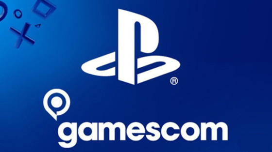 Mira EN VIVO la conferencia de PlayStation desde Gamescom