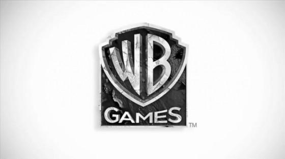 Conviértete en el Embajador Gamer de Warner Bros. Interactive
