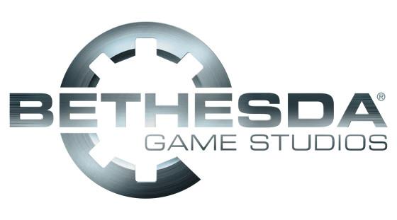 Bethesda revela que no tiene planes para Wii U