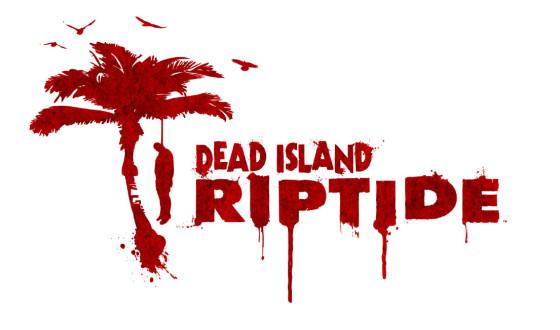 Conoce a los sobrevivientes de Dead Island: Riptide en sus nuevas imágenes
