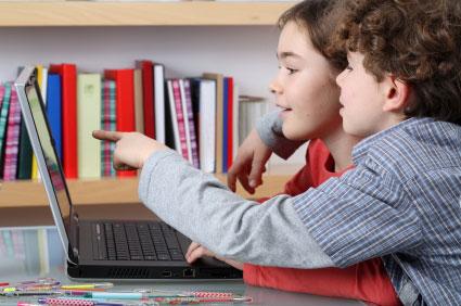 Kaspersky Lab alerta sobre los principales peligros en Internet para los niños