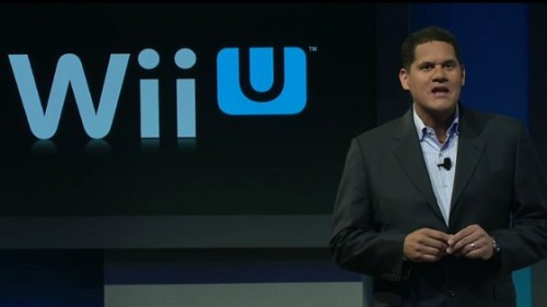 Mira el video de la conferencia Nintendo Direct de esta mañana