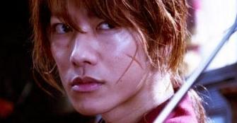 La película de Rurouni Kenshin viene a latinoamérica