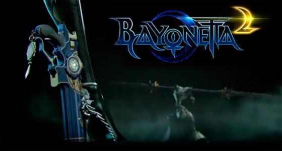 Wonderful 101 y Bayonetta 2 seguirán siendo exclusivos de Wii U