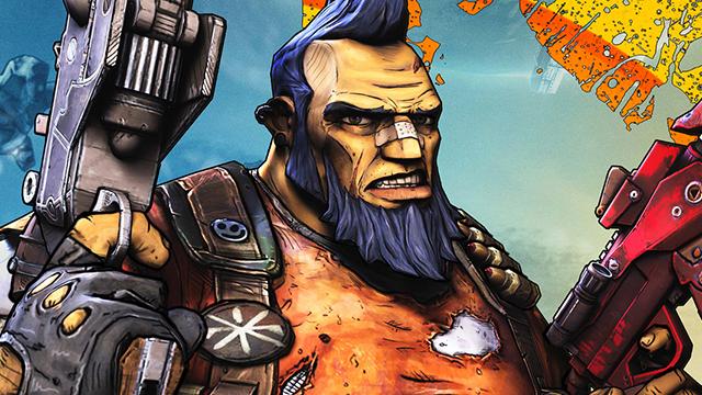 Gearbox homenajeará a un fan fallecido en Borderlands 2