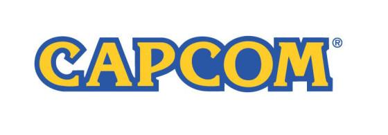 Capcom revela sus planes para Wii U