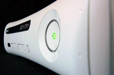 Rumor: El Xbox 720 retrasó su estreno debido a problemas con el procesador
